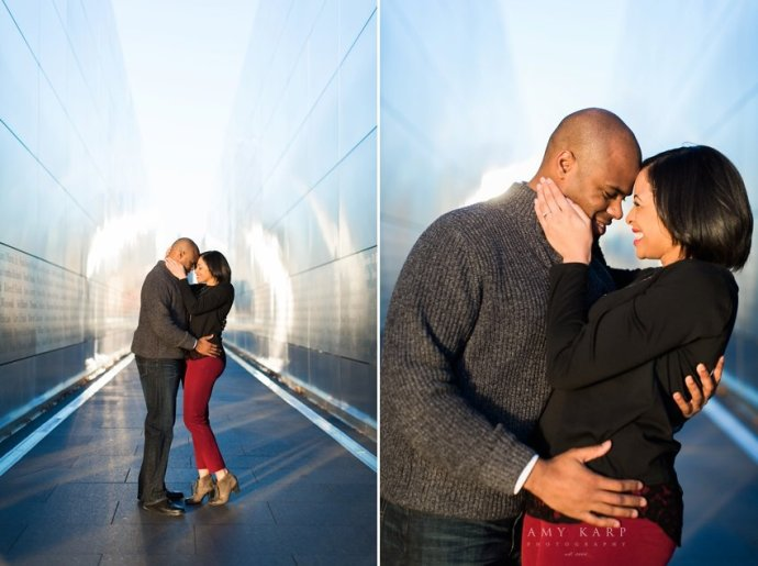dallas_wedding_photographer_new_york_engagement_session-17