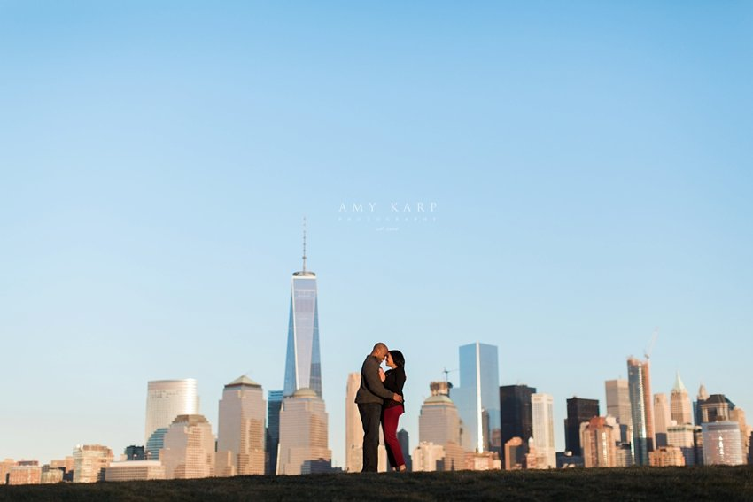 dallas_wedding_photographer_new_york_engagement_session-20