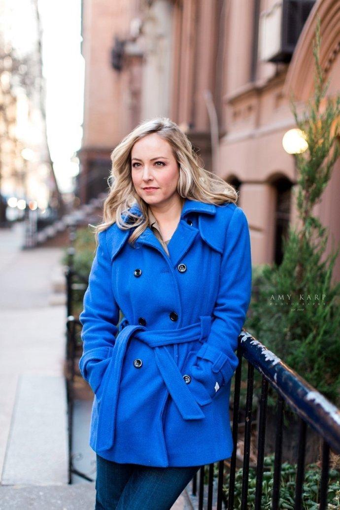 new_york_street_fashion_photography_amy_karp-03