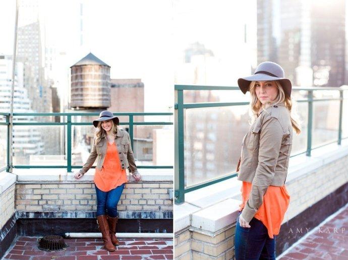 new_york_street_fashion_photography_amy_karp-12