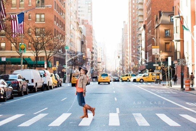 new_york_street_fashion_photography_amy_karp-16