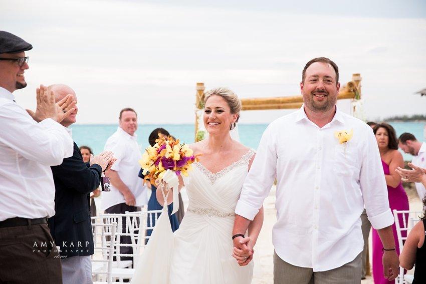 bahama_destination_wedding_by_amy_karp_photography_dallas_wedding_photographer-32