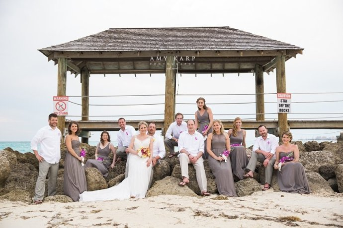 bahama_destination_wedding_by_amy_karp_photography_dallas_wedding_photographer-38
