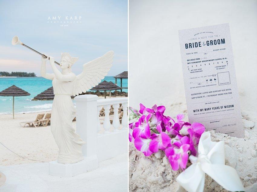 bahama_destination_wedding_by_amy_karp_photography_dallas_wedding_photographer-46