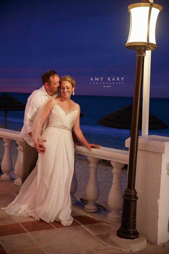 bahama_destination_wedding_by_amy_karp_photography_dallas_wedding_photographer-51