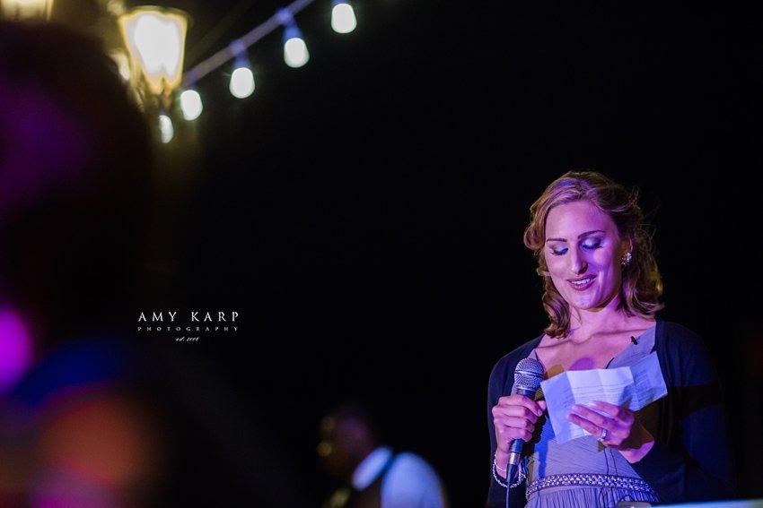 bahama_destination_wedding_by_amy_karp_photography_dallas_wedding_photographer-52