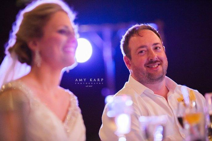 bahama_destination_wedding_by_amy_karp_photography_dallas_wedding_photographer-54