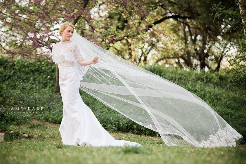 dallas-bridal-portriats-caroline-highland-park-05