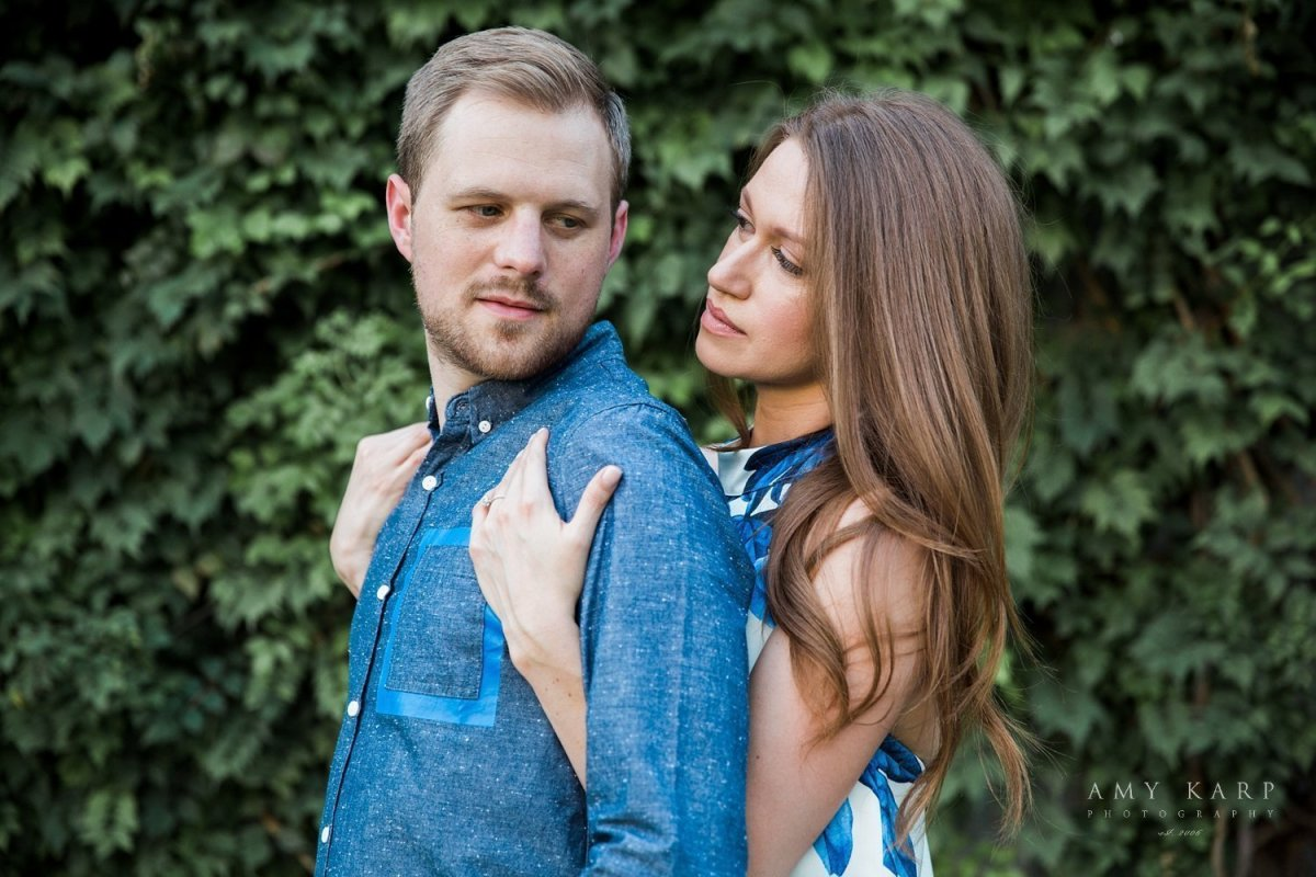 dallas-wedding-engagement-photographer-andrea-mark-01