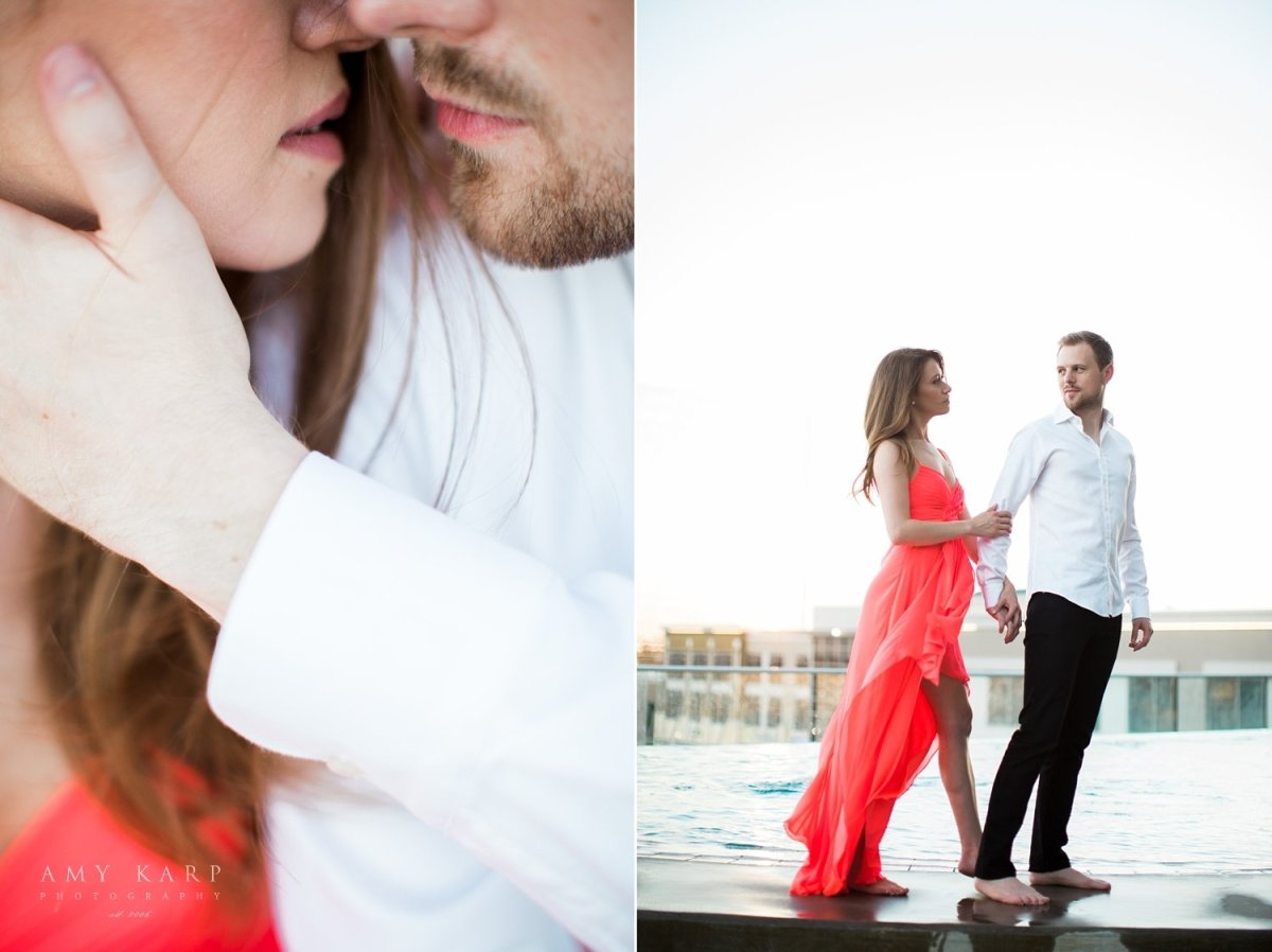 dallas-wedding-engagement-photographer-andrea-mark-07