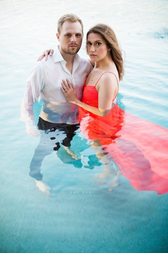 dallas-wedding-engagement-photographer-andrea-mark-10