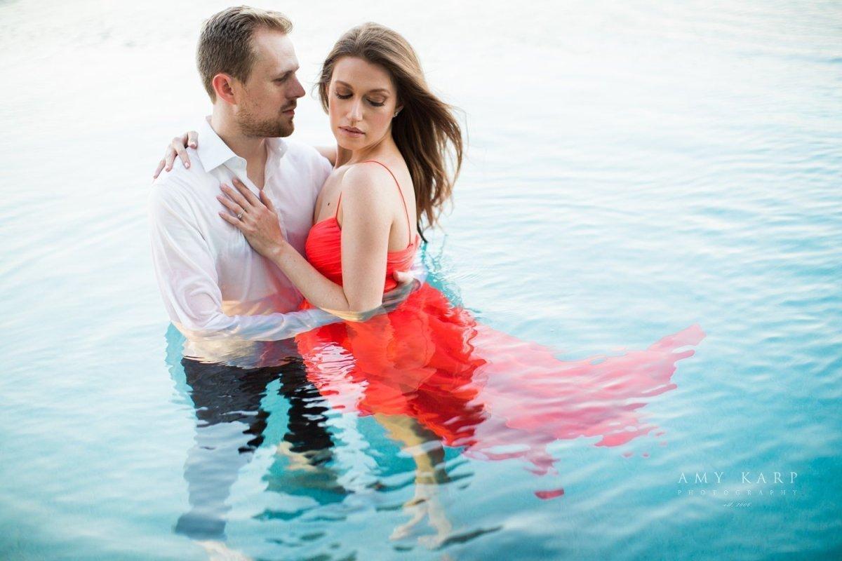 dallas-wedding-engagement-photographer-andrea-mark-11