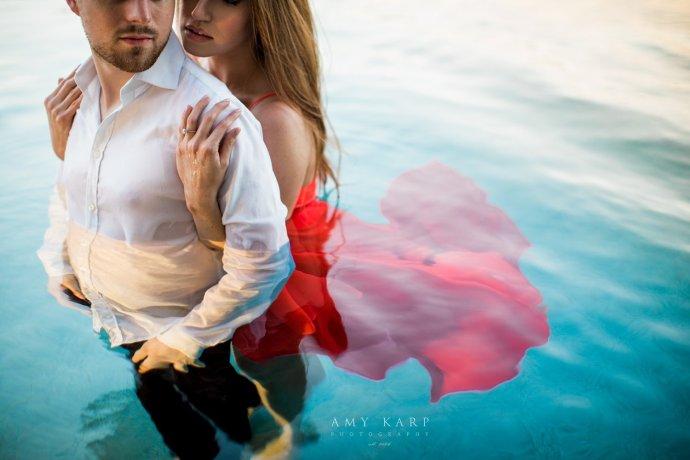 dallas-wedding-engagement-photographer-andrea-mark-13