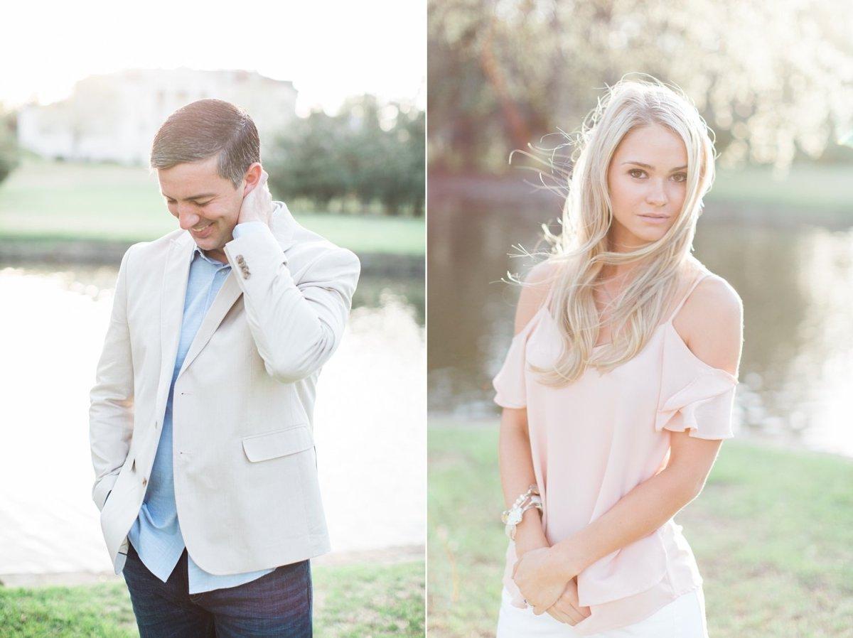 highland-park-wedding-photographer-dallas-stephanie-aaron-11