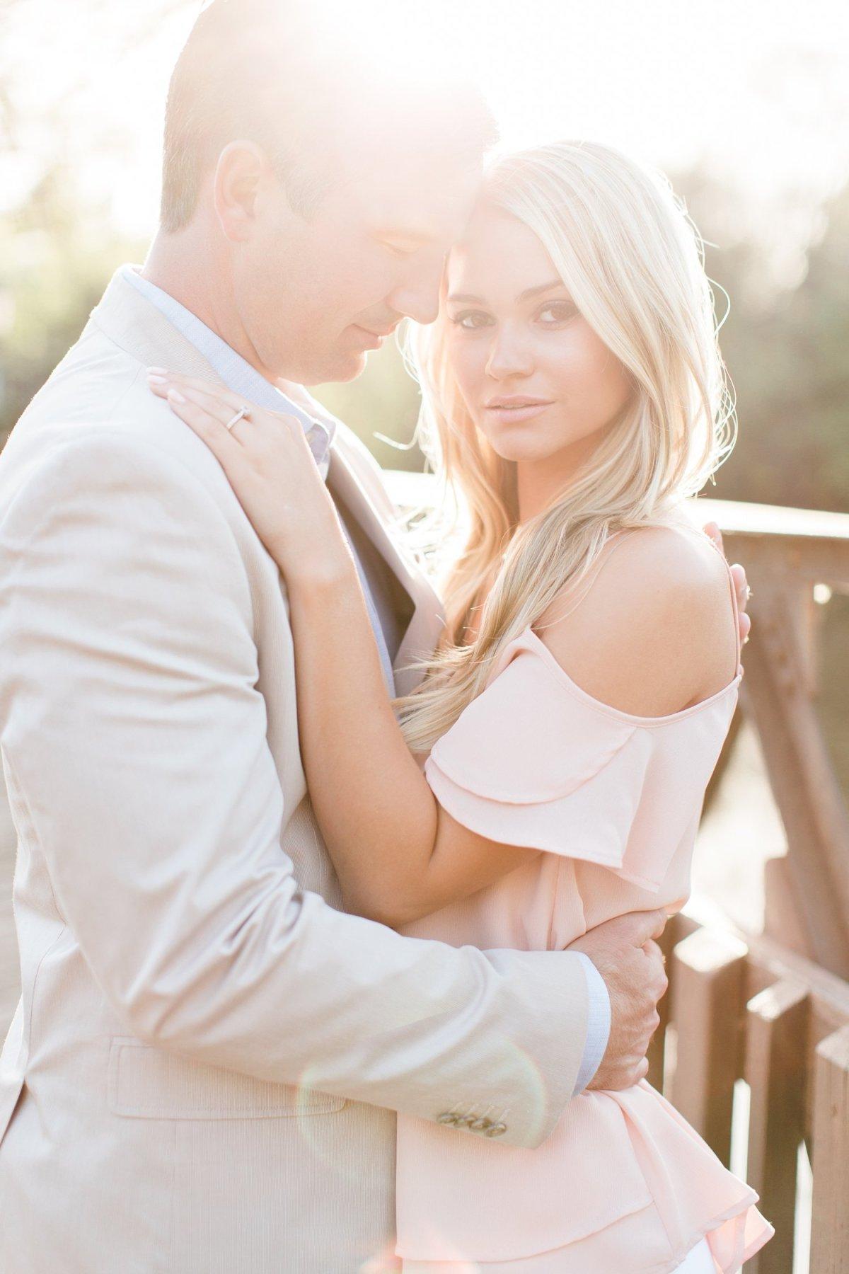 highland-park-wedding-photographer-dallas-stephanie-aaron-25