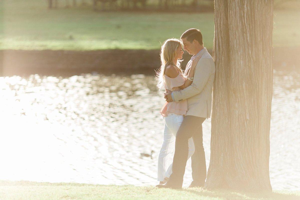highland-park-wedding-photographer-dallas-stephanie-aaron-26