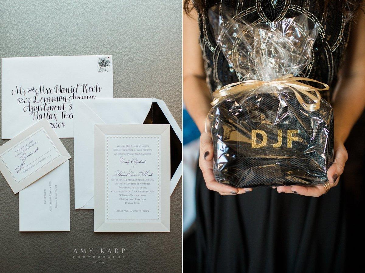 dallas-w-hotel-jewish-wedding-emily-daniel-04