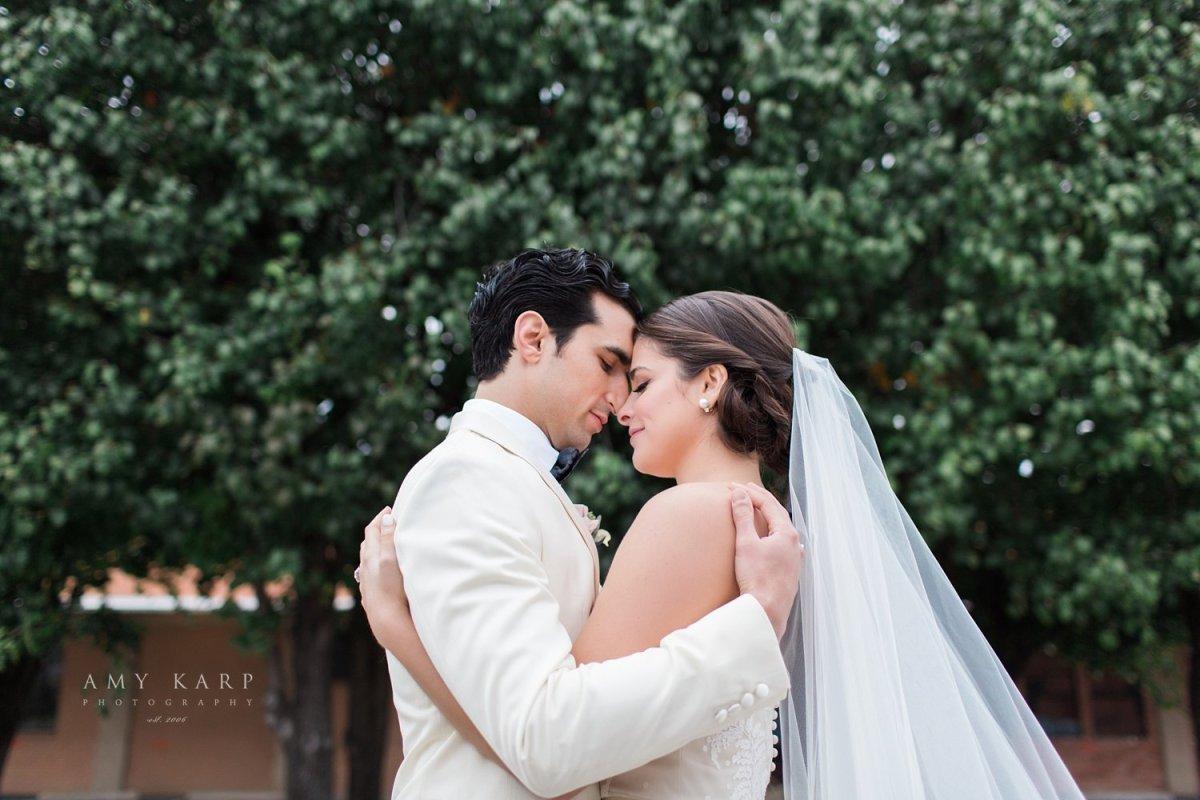 dallas-jewish-wedding-hickory-street-annex-cristina-michael-15