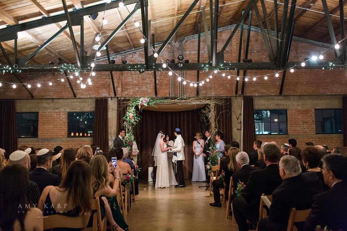 dallas-jewish-wedding-hickory-street-annex-cristina-michael-23