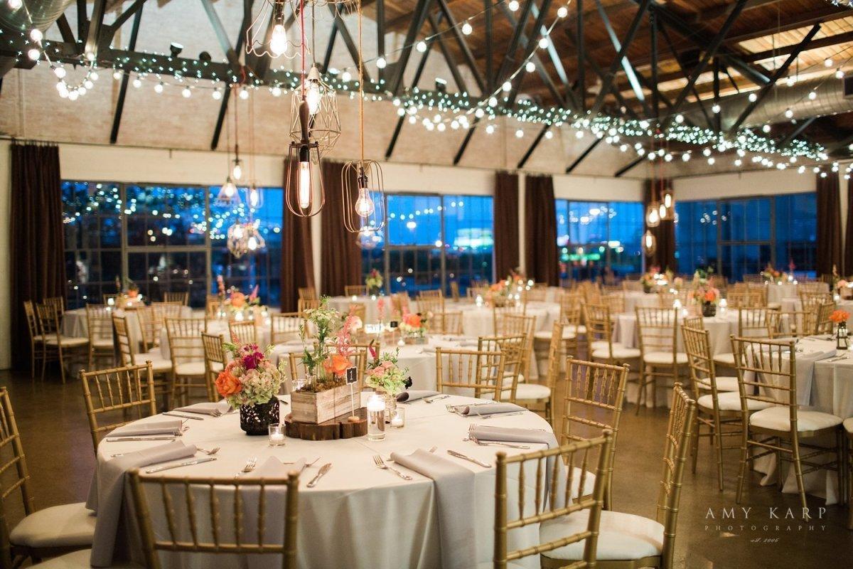 dallas-jewish-wedding-hickory-street-annex-cristina-michael-31