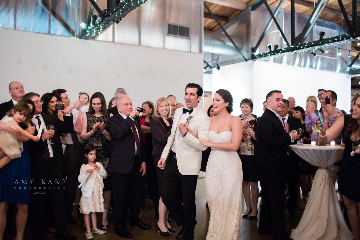 dallas-jewish-wedding-hickory-street-annex-cristina-michael-34