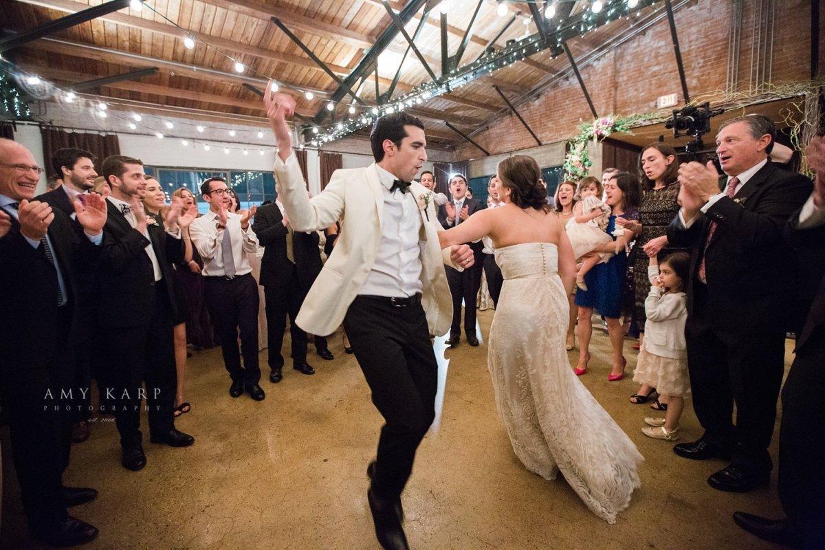 dallas-jewish-wedding-hickory-street-annex-cristina-michael-36