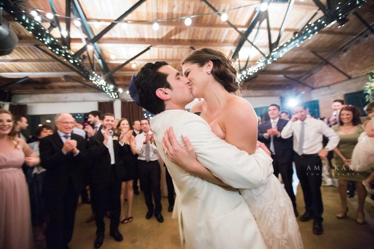 dallas-jewish-wedding-hickory-street-annex-cristina-michael-37