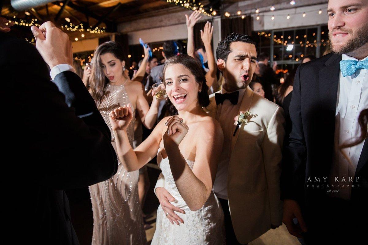 dallas-jewish-wedding-hickory-street-annex-cristina-michael-38