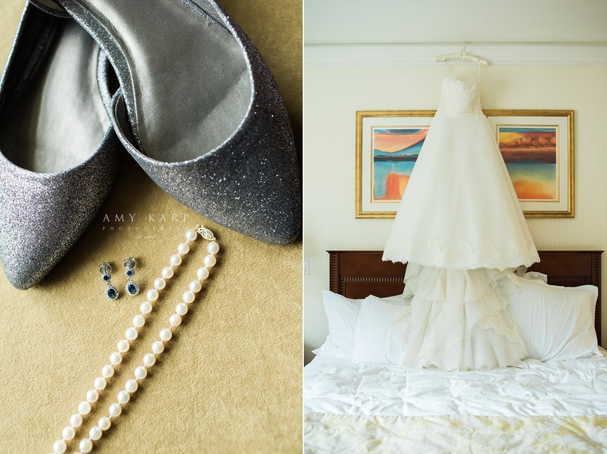 dallas-ritz-hotel-wedding-lauraann-justin-02