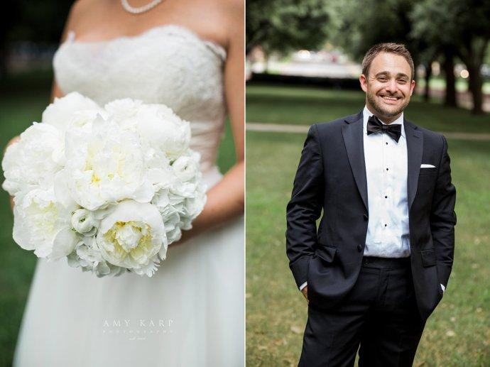 dallas-ritz-hotel-wedding-lauraann-justin-18