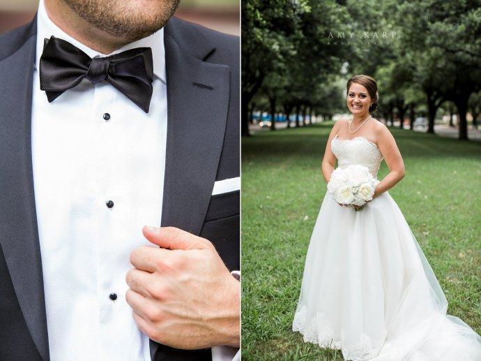 dallas-ritz-hotel-wedding-lauraann-justin-19