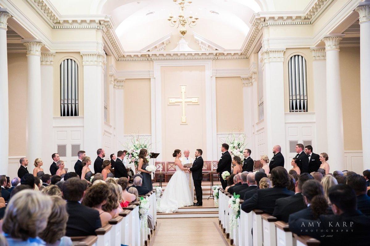dallas-ritz-hotel-wedding-lauraann-justin-27