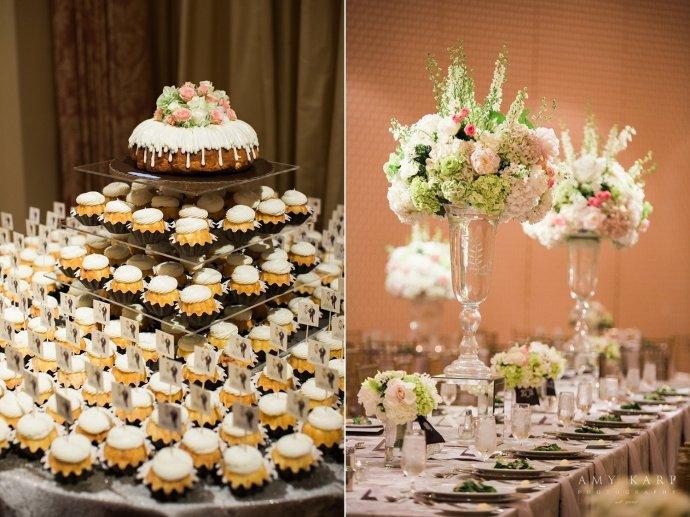 dallas-ritz-hotel-wedding-lauraann-justin-34