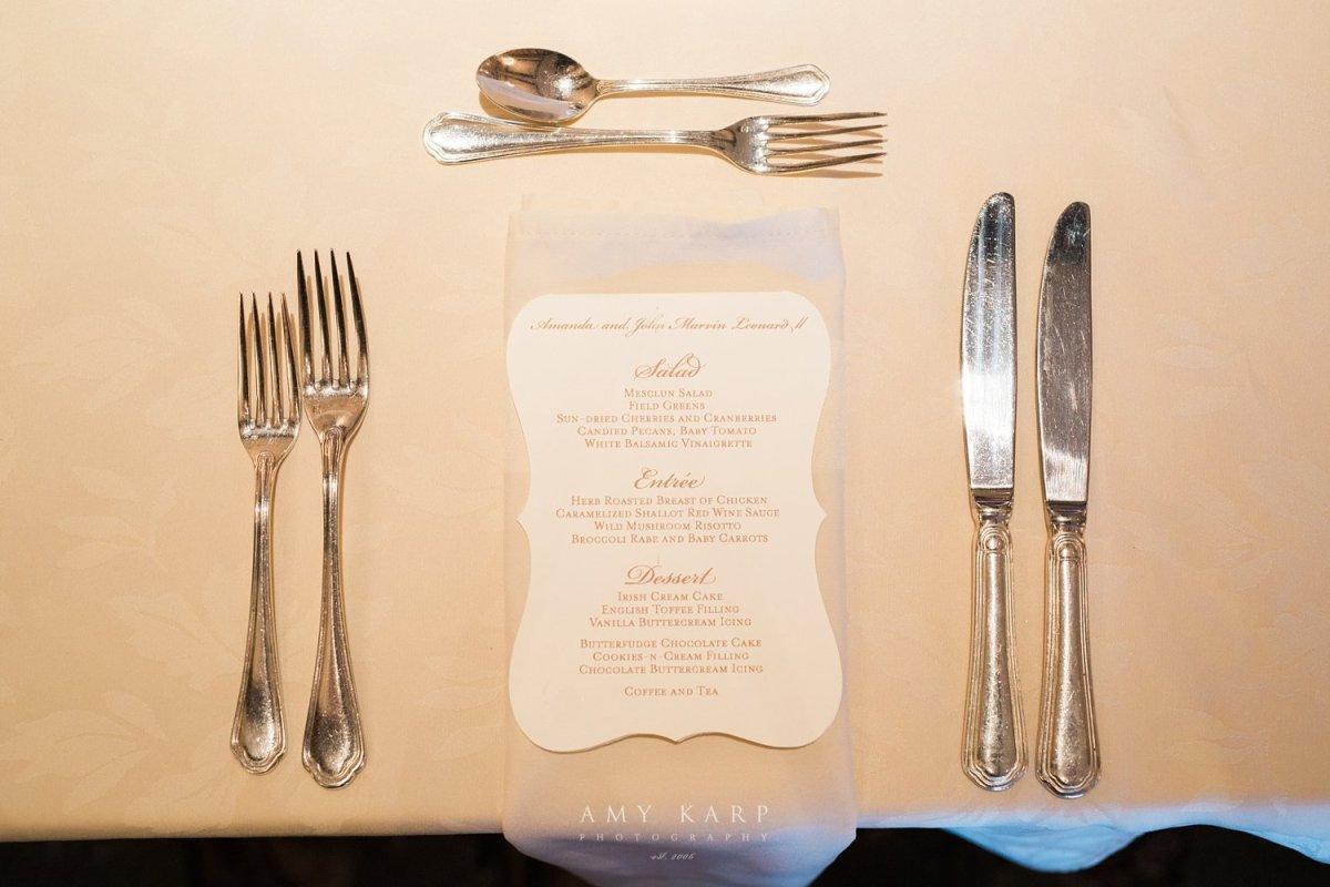 dallas-wedding-dcc-highland-park-hpumc-amanda-jm-23