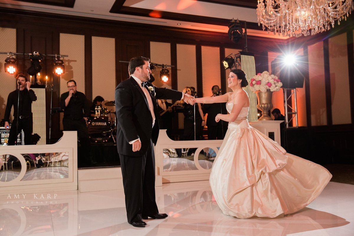 dallas-wedding-dcc-highland-park-hpumc-amanda-jm-25