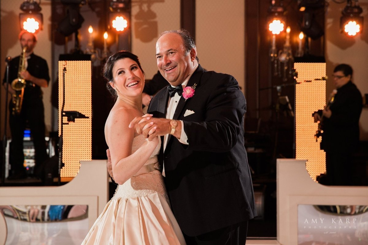 dallas-wedding-dcc-highland-park-hpumc-amanda-jm-27