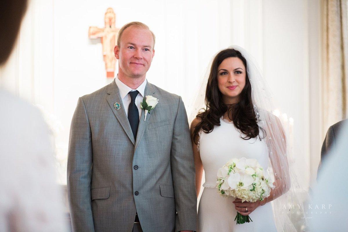 dallas-wedding-elopement-highland-park-weddings-melissa-robby-07