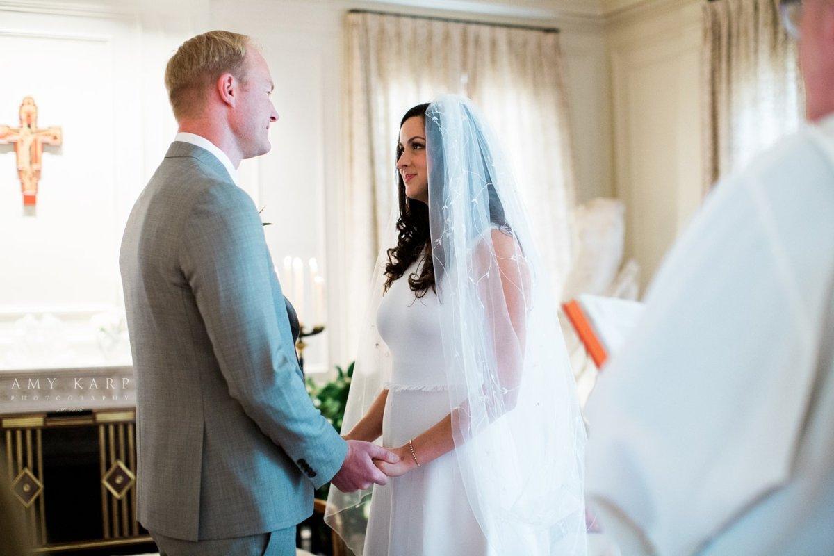 dallas-wedding-elopement-highland-park-weddings-melissa-robby-09