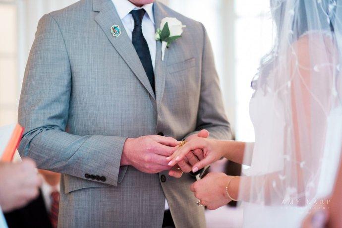 dallas-wedding-elopement-highland-park-weddings-melissa-robby-10