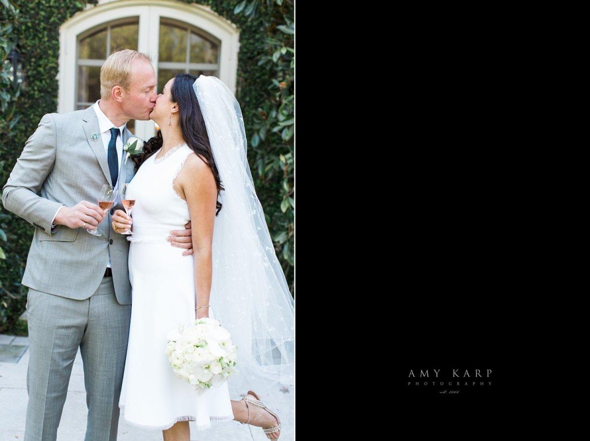 dallas-wedding-elopement-highland-park-weddings-melissa-robby-15