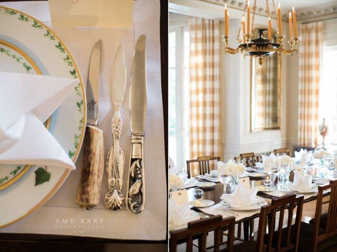 dallas-wedding-elopement-highland-park-weddings-melissa-robby-20