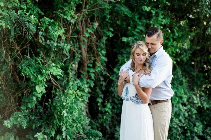 dallas-wedding-photography-white-rock-lake-engagement-portraits-britton-andrew-08