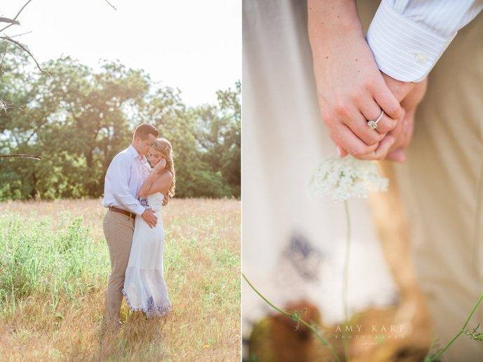 dallas-wedding-photography-white-rock-lake-engagement-portraits-britton-andrew-11