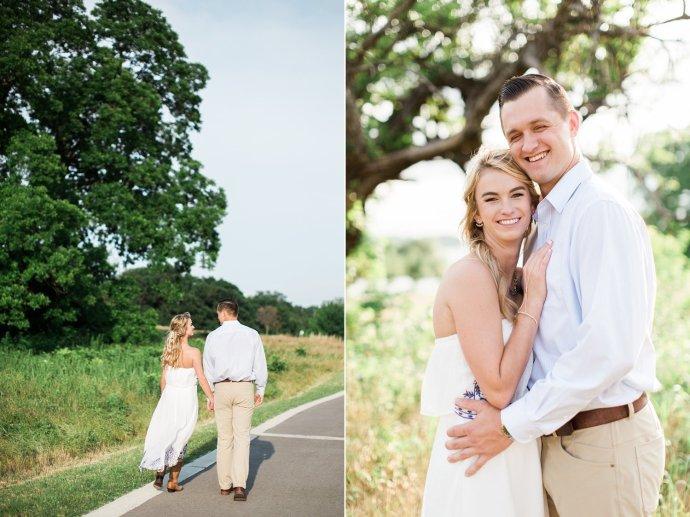 dallas-wedding-photography-white-rock-lake-engagement-portraits-britton-andrew-14