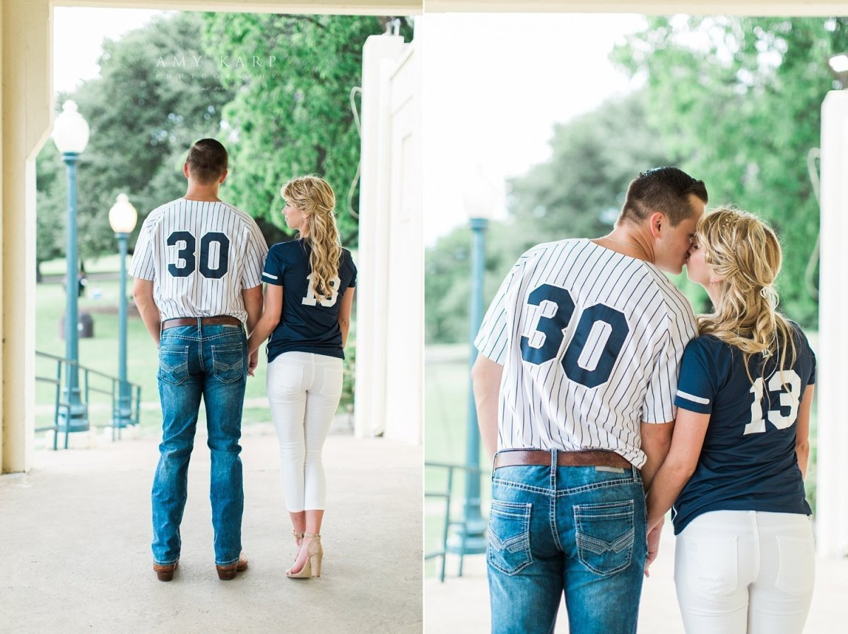 dallas-wedding-photography-white-rock-lake-engagement-portraits-britton-andrew-19