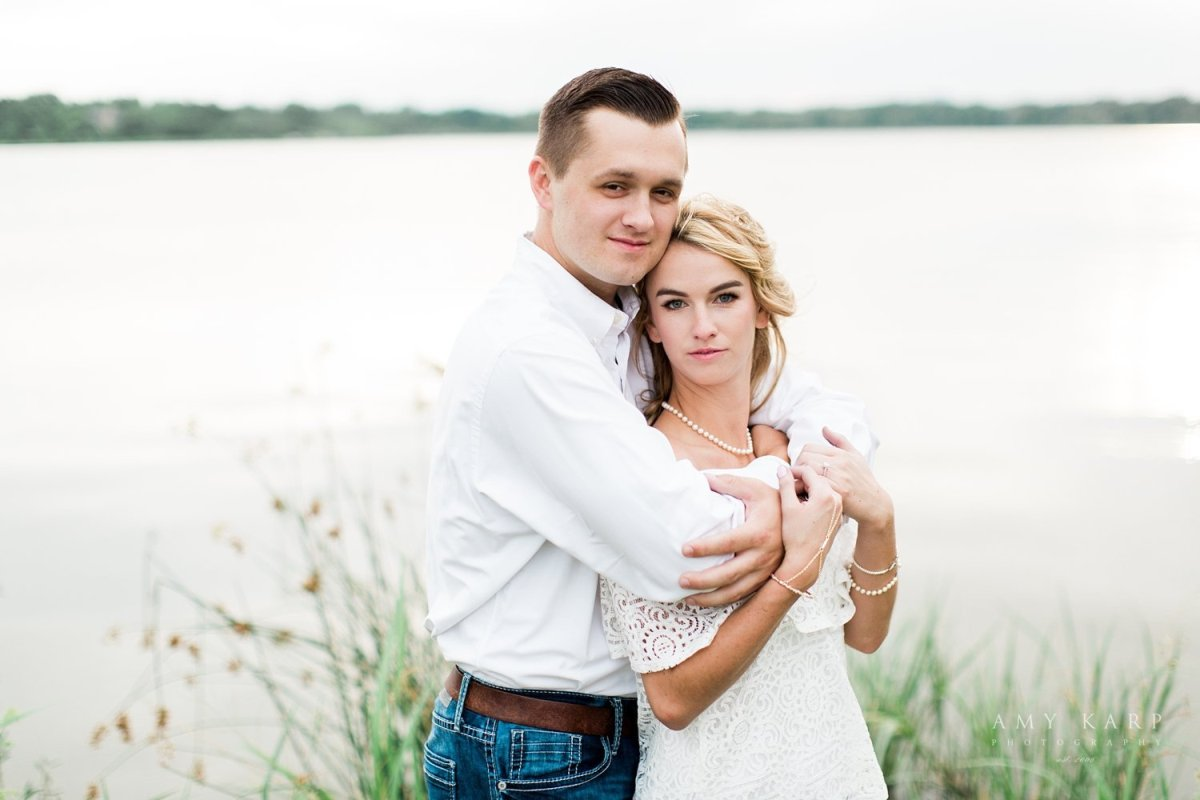 dallas-wedding-photography-white-rock-lake-engagement-portraits-britton-andrew-24