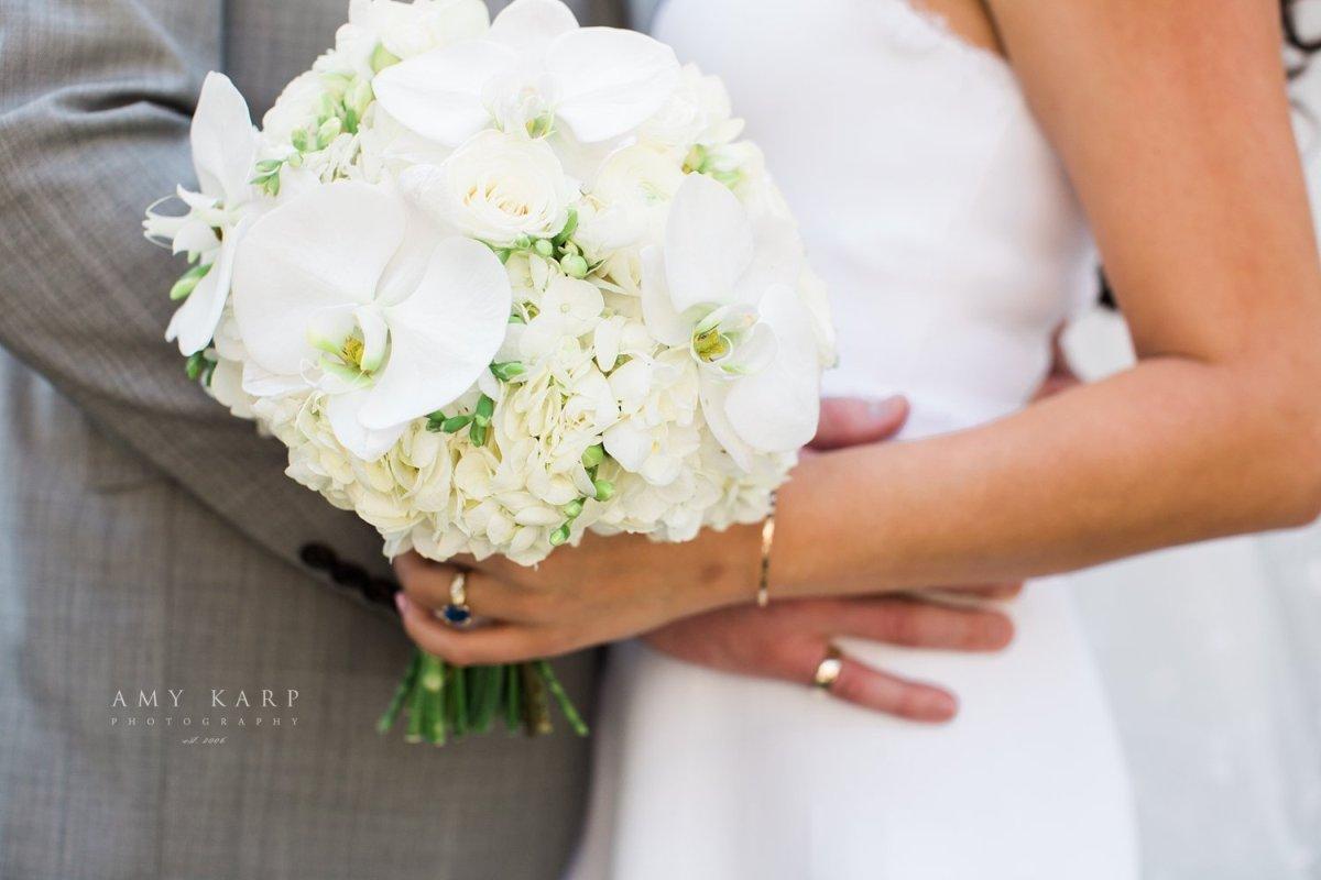 dallas_wedding_photographer_3590