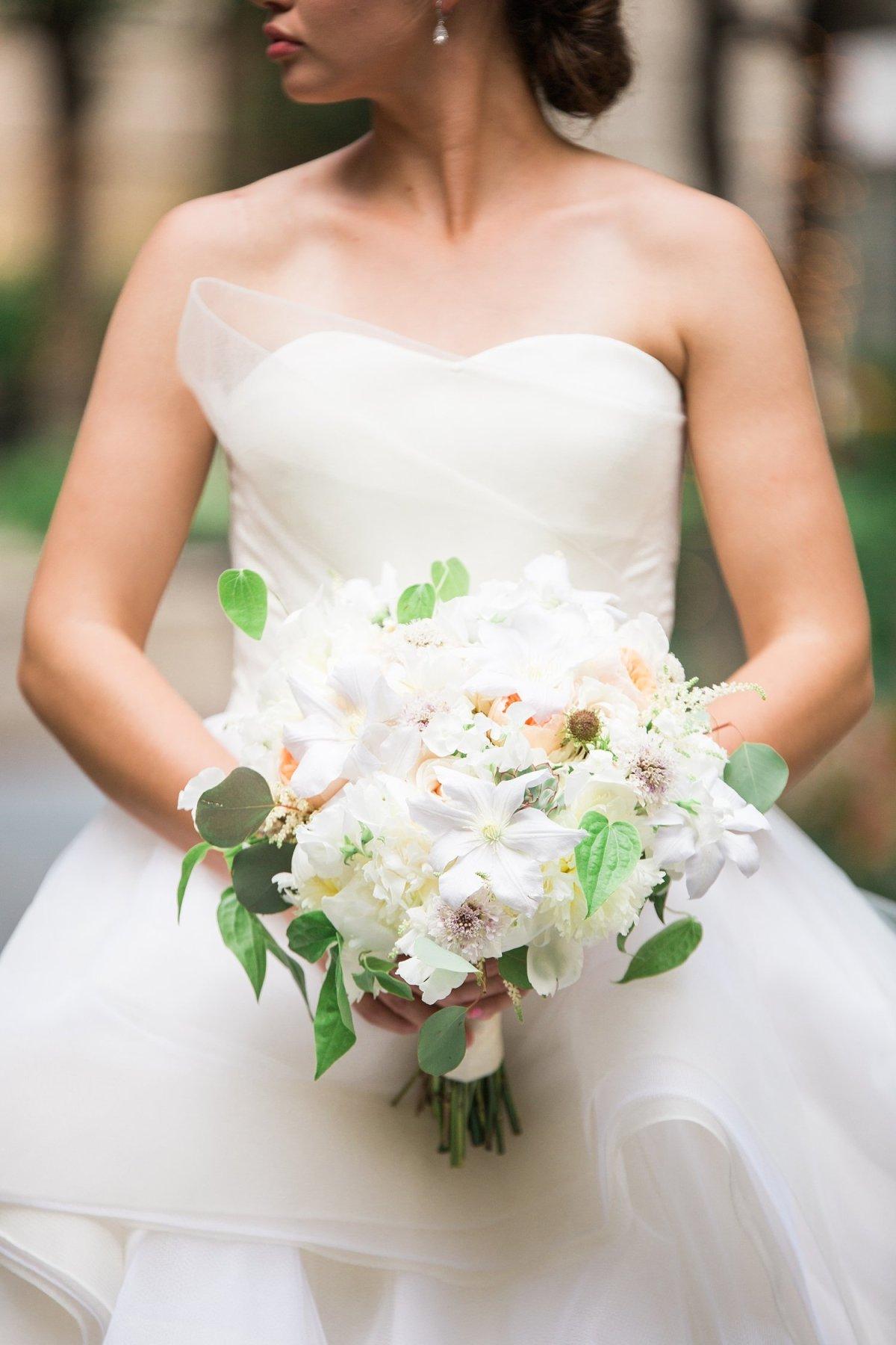 dma-dallas-wedding-photographer-kathryn-chris-06