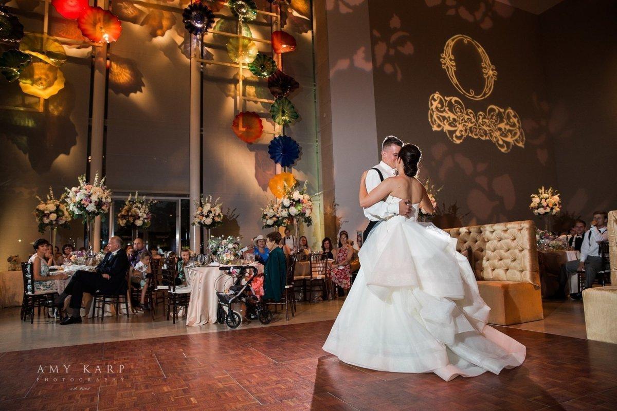 dma-dallas-wedding-photographer-kathryn-chris-24