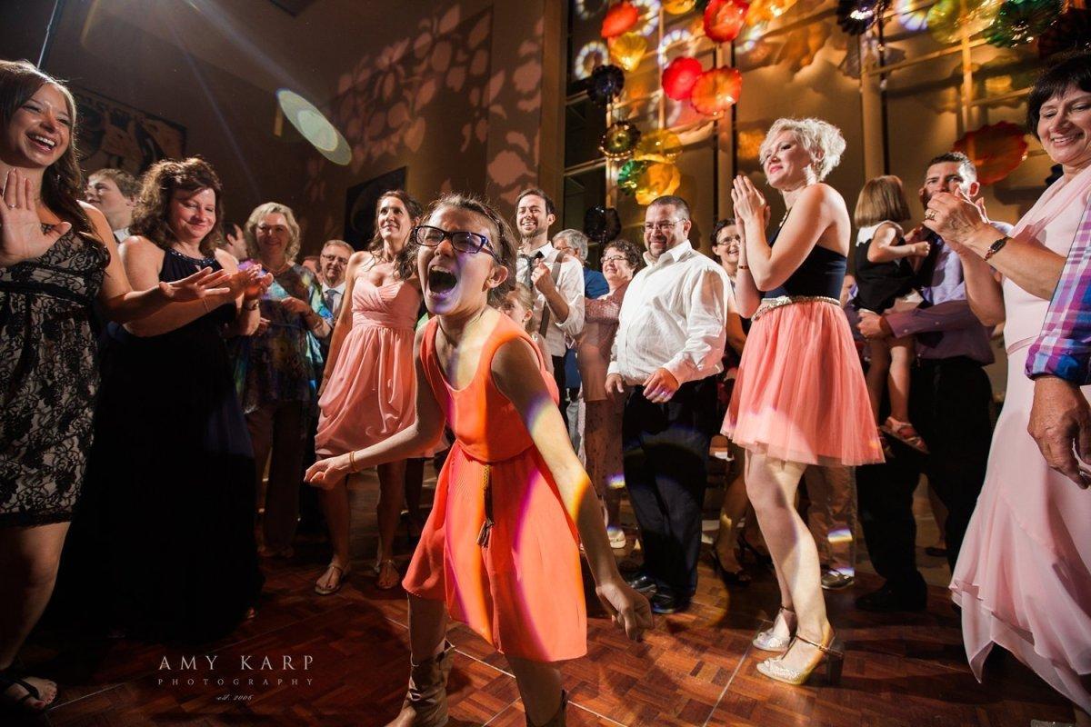 dma-dallas-wedding-photographer-kathryn-chris-28